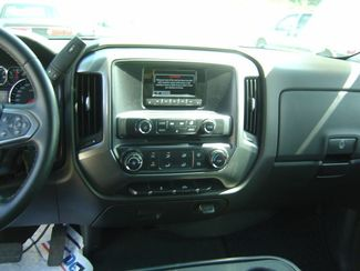 2014 Chevrolet Silverado 1500 LT San Antonio, Texas 10