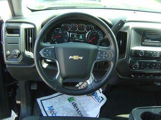2014 Chevrolet Silverado 1500 LT San Antonio, Texas 11