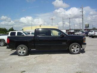 2014 Chevrolet Silverado 1500 LT San Antonio, Texas 4