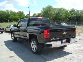 2014 Chevrolet Silverado 1500 LT San Antonio, Texas 7