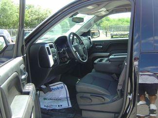 2014 Chevrolet Silverado 1500 LT San Antonio, Texas 8