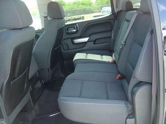 2014 Chevrolet Silverado 1500 LT San Antonio, Texas 9