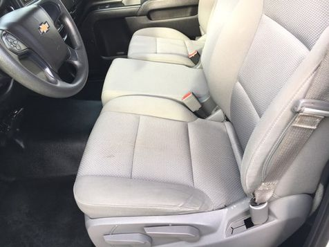 2014 Chevrolet Silverado 1500 W/T | San Luis Obispo, CA | Auto Park Superstore in San Luis Obispo, CA