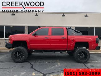 2014 Chevrolet Silverado 1500 in Searcy, AR