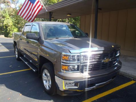 2014 Chevrolet Silverado 1500 LT in Shavertown