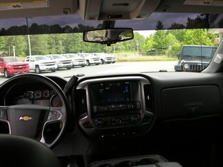 2014 Chevrolet Silverado 1500 LT Sheridan, Arkansas 8