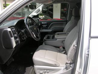 2014 Chevrolet Silverado 1500 LT Sheridan, Arkansas 5