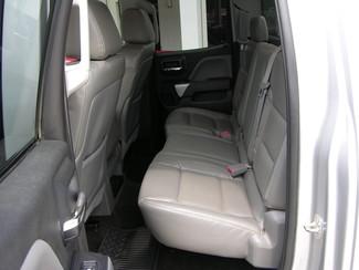 2014 Chevrolet Silverado 1500 LT Sheridan, Arkansas 6
