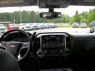 2014 Chevrolet Silverado 1500 LT Sheridan, Arkansas 7