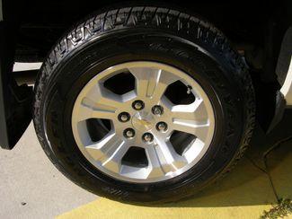 2014 Chevrolet Silverado 1500 LTZ Sheridan, Arkansas 5