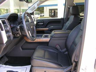 2014 Chevrolet Silverado 1500 LTZ Sheridan, Arkansas 6