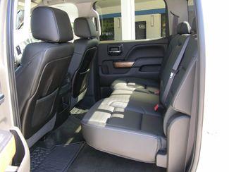2014 Chevrolet Silverado 1500 LTZ Sheridan, Arkansas 7