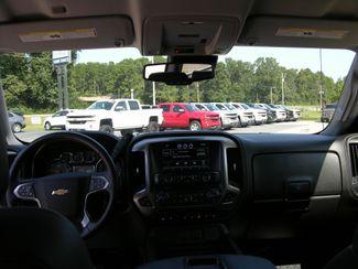 2014 Chevrolet Silverado 1500 LTZ Sheridan, Arkansas 8