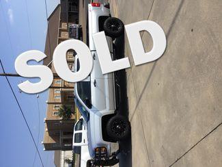 2014 Chevrolet Silverado 1500 LT 4x4 Sulphur Springs, Texas