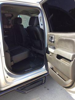 2014 Chevrolet Silverado 1500 LT 4x4 Sulphur Springs, Texas 10