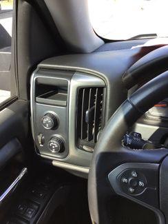 2014 Chevrolet Silverado 1500 LT 4x4 Sulphur Springs, Texas 13
