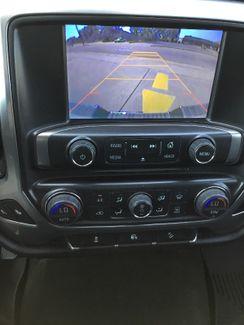 2014 Chevrolet Silverado 1500 LT 4x4 Sulphur Springs, Texas 15