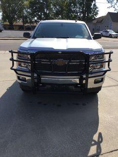 2014 Chevrolet Silverado 1500 LT 4x4 Sulphur Springs, Texas 2
