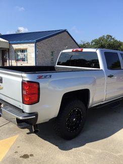 2014 Chevrolet Silverado 1500 LT 4x4 Sulphur Springs, Texas 4