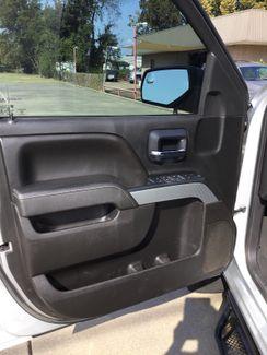 2014 Chevrolet Silverado 1500 LT 4x4 Sulphur Springs, Texas 8