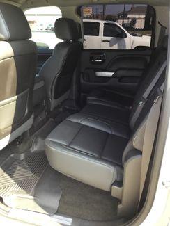 2014 Chevrolet Silverado 1500 LT 4x4 Sulphur Springs, Texas 9