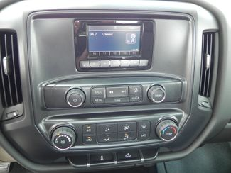 2014 Chevrolet Silverado 1500 Work Truck Valparaiso, Indiana 13