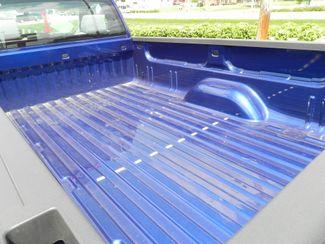 2014 Chevrolet Silverado 1500 Work Truck Valparaiso, Indiana 6