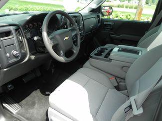 2014 Chevrolet Silverado 1500 Work Truck Valparaiso, Indiana 7
