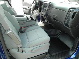 2014 Chevrolet Silverado 1500 Work Truck Valparaiso, Indiana 8