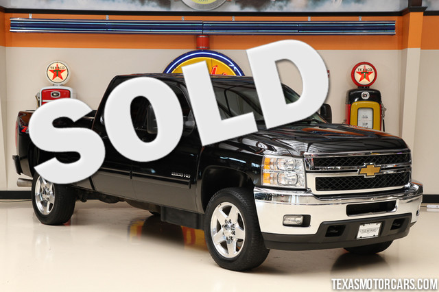 2014 Chevrolet Silverado 2500HD LTZ Financing is available with rates as low as 29 wac Get pr