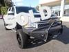 2014 Chevrolet Silverado 2500HD LT Canton , GA
