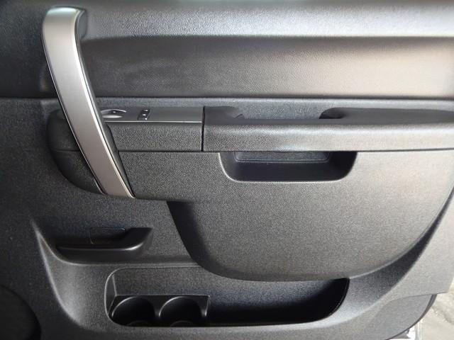 2014 Chevrolet Silverado 2500HD LT Corpus Christi, Texas 32
