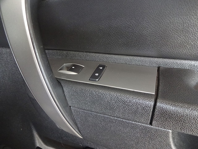 2014 Chevrolet Silverado 2500HD LT Corpus Christi, Texas 33