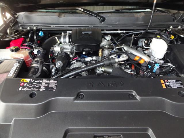 2014 Chevrolet Silverado 2500HD LT Corpus Christi, Texas 16