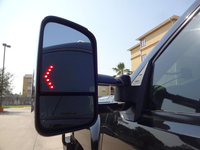 2014 Chevrolet Silverado 2500HD LT Corpus Christi, Texas 12