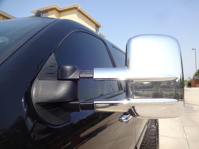 2014 Chevrolet Silverado 2500HD LT Corpus Christi, Texas 11