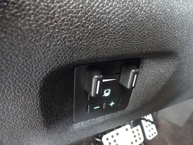 2014 Chevrolet Silverado 2500HD LT Corpus Christi, Texas 20