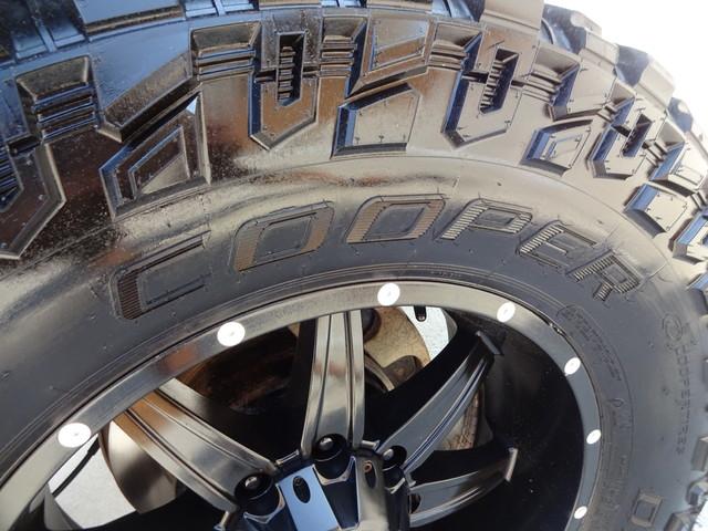 2014 Chevrolet Silverado 2500HD LT Corpus Christi, Texas 14