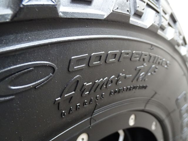 2014 Chevrolet Silverado 2500HD LT Corpus Christi, Texas 17