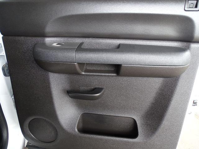 2014 Chevrolet Silverado 2500HD LT Corpus Christi, Texas 29
