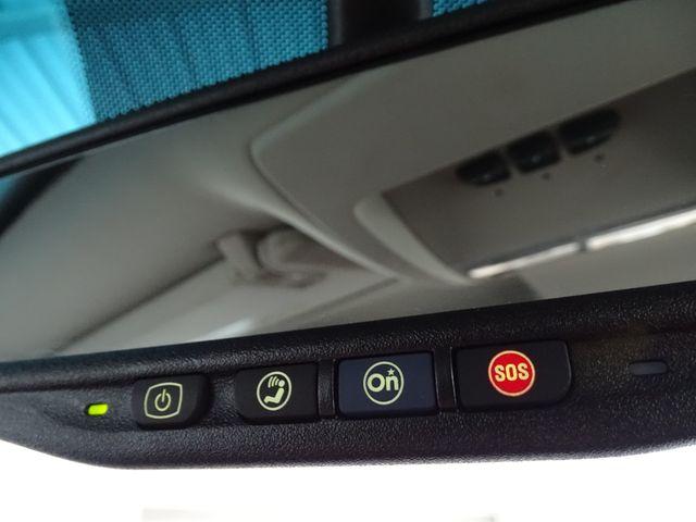 2014 Chevrolet Silverado 2500HD LT Corpus Christi, Texas 41