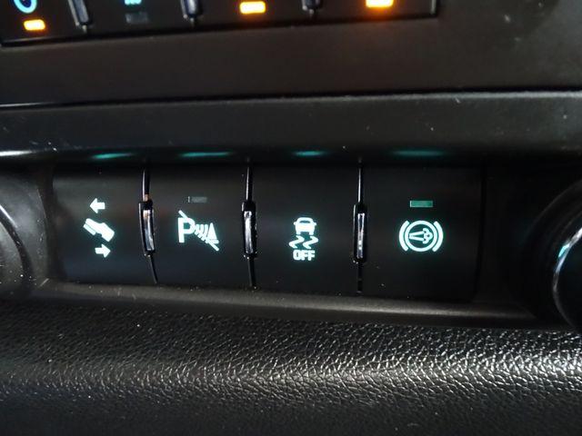 2014 Chevrolet Silverado 2500HD LT Corpus Christi, Texas 43