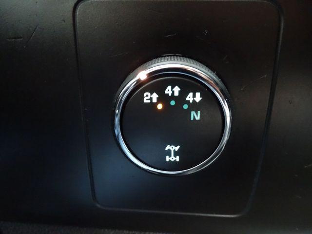 2014 Chevrolet Silverado 2500HD LT Corpus Christi, Texas 44