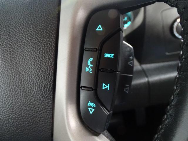 2014 Chevrolet Silverado 2500HD LT Corpus Christi, Texas 47