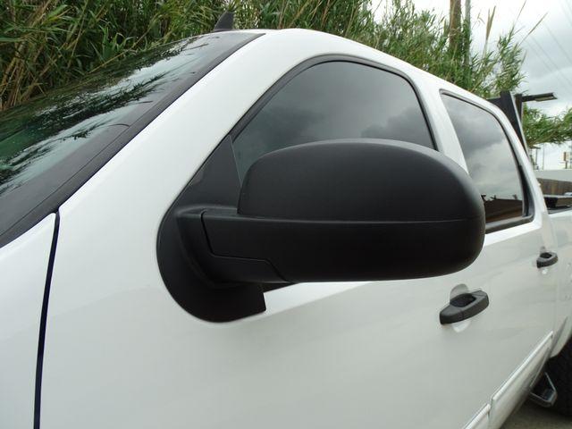 2014 Chevrolet Silverado 2500HD LT Corpus Christi, Texas 10