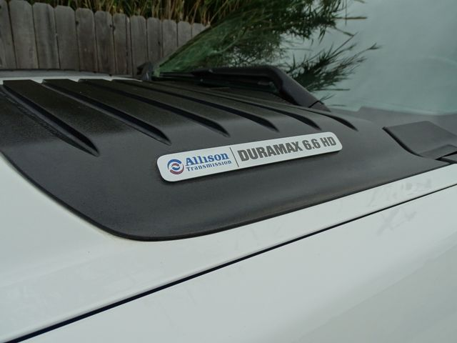 2014 Chevrolet Silverado 2500HD LT Corpus Christi, Texas 15