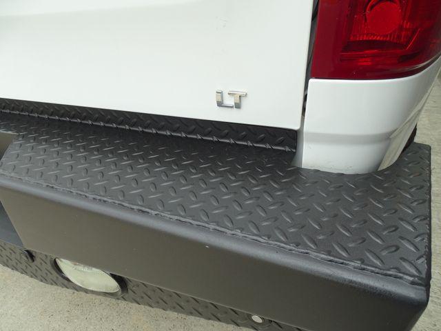2014 Chevrolet Silverado 2500HD LT Corpus Christi, Texas 13