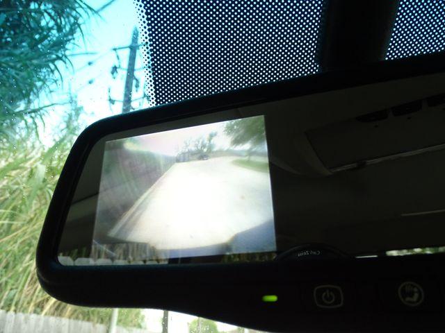 2014 Chevrolet Silverado 2500HD LT Corpus Christi, Texas 48