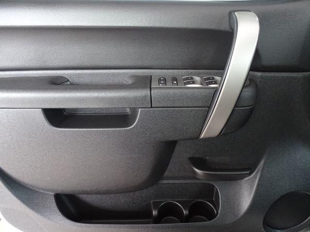 2014 Chevrolet Silverado 2500HD LT Corpus Christi, Texas 24