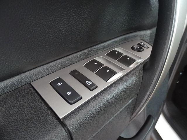 2014 Chevrolet Silverado 2500HD LT Corpus Christi, Texas 25